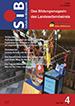 SiB, Schuljahr 2020/21, Nr 4, April 2021