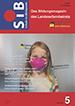 SiB, Schuljahr 2020/21, Nr 5, Juni 2021