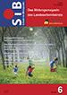SiB, Schuljahr 2020/21, Nr 6, Juli 2021