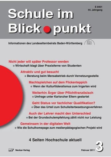 Minister Frankenberg: Hochschulausbau verläuft planmäßig