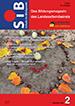 SiB, Schuljahr 2020/21, Nr 2, Dezember 2020